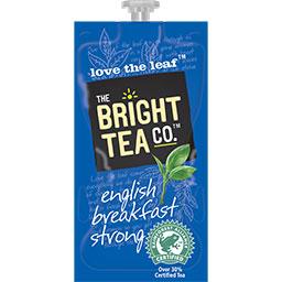 picture of bright tea english beakfast drinks sachet