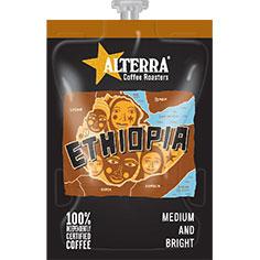 picture of alterra ethiopia drinks sachet
