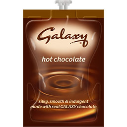 picture of galaxy drinks sachet
