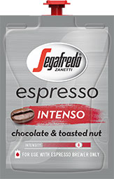 picture of segafrado intenso drinks sachet
