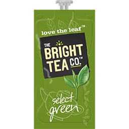 picture of bright tea drinks sachet