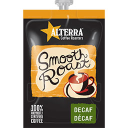 picture of alterra smooth drinks sachet