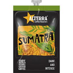 picture of alterra sumara drinks sachet